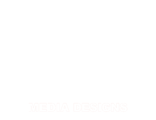 Dave Knebel media Designs